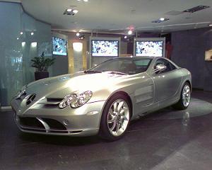 auto verzekeren; foto publiek domein wiki
